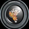 Hanuman Films