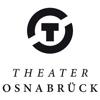 Theater Osnabrueck