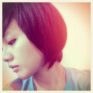 Profile picture for Karnia Sarindra