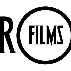 Profile picture for Korovo Films