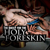 The Quest for the Holy Foreskin
