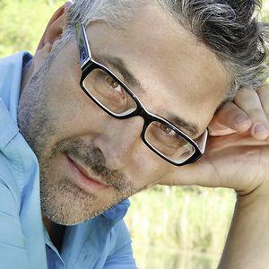Profile picture for Pedro Alvera