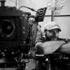 James McAleer, Cinematographer