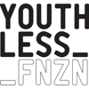 YOUTHLESSfanzine