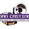 Morgan Casting