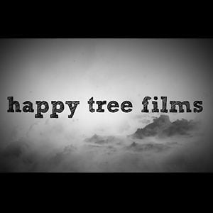 Profile picture for Happy Tree