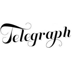 Profile picture for Telegraph Studios