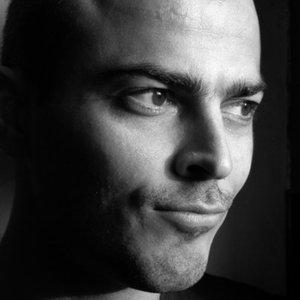 Profile picture for Ricx