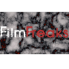 FilmFreaks