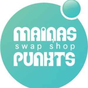 Profile picture for swapshop