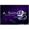 A.Smith & Co. Productions