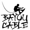Bayou Cable Park
