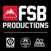 Freeski Brands Productions