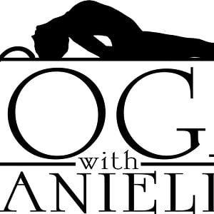 Profile picture for Siva Yoga with Danielle