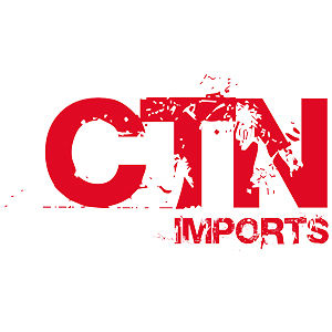 Profile picture for CTN Imports