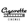 Cigarette Cinemas