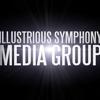 Illustrious Symphony Media Group