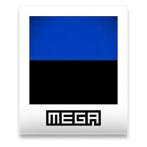Profile picture for pixelMEGA