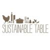 SustainTable