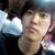 Dohyun Ryu