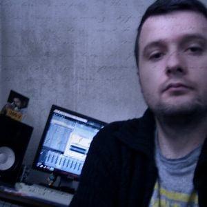 Profile picture for Slave Viktorijoski