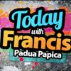 Francis Padua Papica