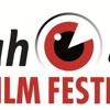 Yallah Film Festival