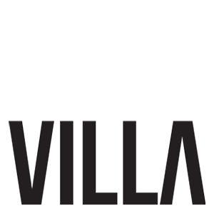 Profile picture for VILLA