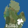 St. Baldrick's Romeo, MI