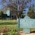 Napa Valley Community Church