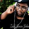 Zack J. Johnson