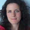 Melissa Jane Knight
