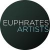 Euphrates Artists