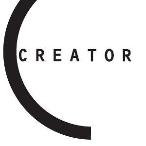 Profile picture for Creator