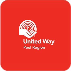 Profile picture for United Way of Peel Region