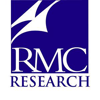 RMC Research Corporation