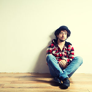 Profile picture for Sebastian Hofer