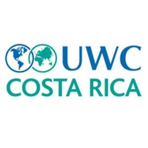 Profile picture for United World College Costa Rica