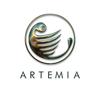 ARTEMIA PRODUCCIONES