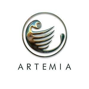 Profile picture for ARTEMIA PRODUCCIONES