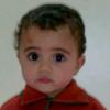 Sameh Saeed