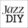 JazzDIY