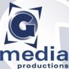 Gmedia Productions