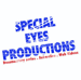 Special Eyes Productions