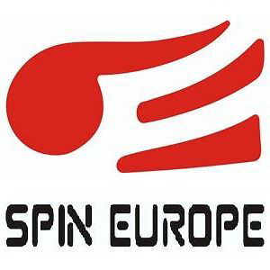 Profile picture for SpinEurope