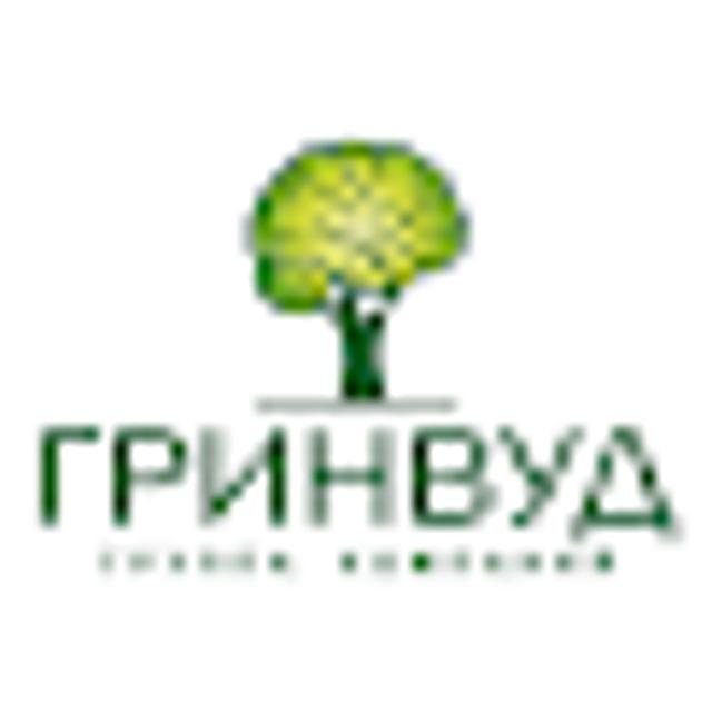 Группа компаний гринвуд симферополь официальный сайт компания адмирал спб сайт