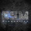 CSM Production