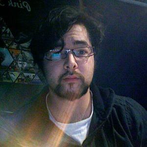 Profile picture for Xavier Granville