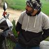 Rishabh Pandit