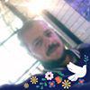 Hameed Shaban Abdalrhman